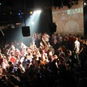 Lucerna Music Bar - 03/2005