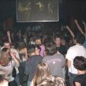 Futurum Music Bar - 04/2005