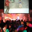 Futurum Music Bar - 05/2005