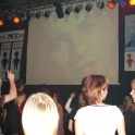 DM After Party - Lucerna Music Bar - 1/2006