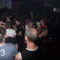 DM After Party - Lucerna Music Bar - 6/2009