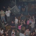 Lucerna Music Bar - 02/2005